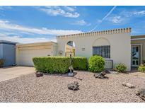 View 6257 E Catalina Dr Scottsdale AZ