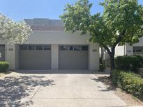 View 7700 E Gainey Ranch Rd # 105 Scottsdale AZ