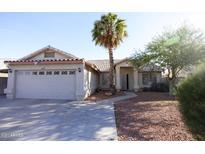 View 8507 W Palm Ln Phoenix AZ