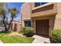 View 4275 N 81St St Scottsdale AZ