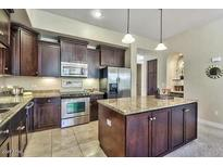 View 15550 S 5Th Ave # 259 Phoenix AZ