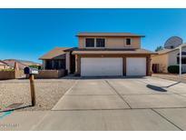 View 17463 N 63Rd Dr Glendale AZ