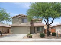 View 13122 W Indianola Ave Litchfield Park AZ