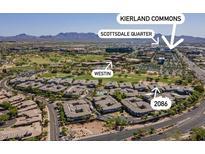 View 15221 N Clubgate Dr # 2086 Scottsdale AZ