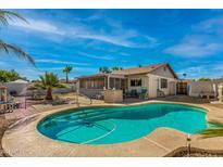 View 4723 W Phelps Rd Glendale AZ