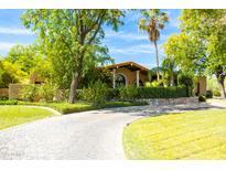 View 10541 E Wethersfield Rd Scottsdale AZ