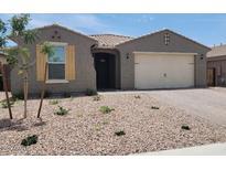 View 2737 E Augusta Ave Gilbert AZ