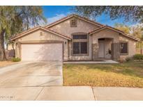 View 10651 W Willow Ln Avondale AZ
