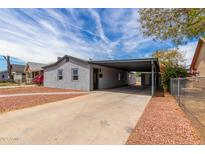 View 2222 N 22Nd St Phoenix AZ