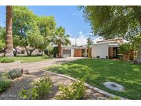 View 301 W Royal Palm Rd Phoenix AZ