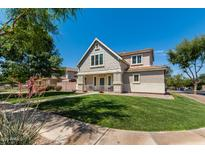 View 12161 W Flanagan St Avondale AZ