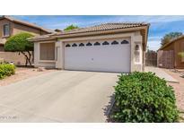 View 4722 E Silverwood Dr Phoenix AZ