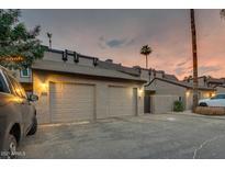 View 2312 W Lindner Ave # 28 Mesa AZ