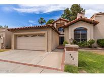 View 908 W Flynn Ln Phoenix AZ