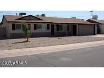 View 7237 E Mckinley St Scottsdale AZ