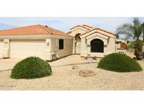 View 12041 N Lamont Dr # B Fountain Hills AZ