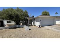View 414 W Kings Ave Phoenix AZ