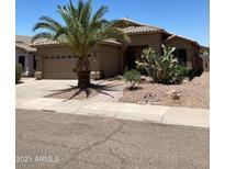 View 4708 E Briarwood Ter Phoenix AZ