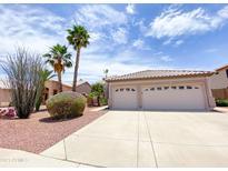 View 8945 W Melinda Ln Peoria AZ