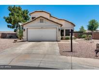 View 18845 N 43Rd Pl Phoenix AZ