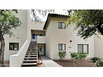 View 750 E Northern Ave # 2022 Phoenix AZ