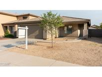 View 6225 W Jones Ave Phoenix AZ