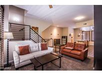 View 6605 N 93Rd Ave # 1024 Glendale AZ