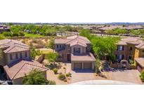 View 22211 N 39Th St Phoenix AZ