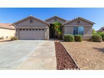 View 7552 W State Ave Glendale AZ