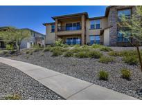 View 5100 E Rancho Paloma Dr # 2067 Cave Creek AZ