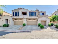 View 3131 E Legacy Dr # 2036 Phoenix AZ