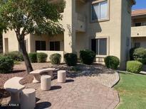 View 7401 W Arrowhead Clubhouse Dr # 1052 Glendale AZ