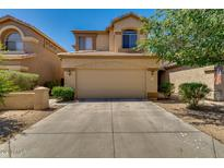 View 10525 W Almeria Rd Avondale AZ