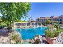 View 10115 E Mountain View Rd # 2083 Scottsdale AZ