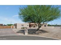 View 20824 E Orchard Ln Queen Creek AZ