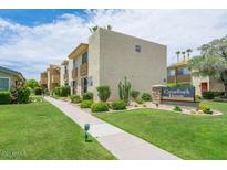 View 4610 N 68Th St # 404 Scottsdale AZ