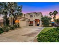 View 14850 S 5Th Ave Phoenix AZ
