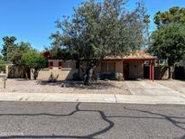 View 3739 W Townley Ave Phoenix AZ