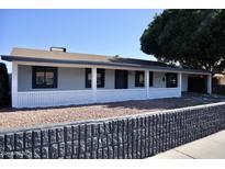 View 7117 W Devonshire Ave Phoenix AZ