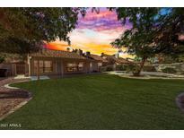 View 5781 W Geronimo St Chandler AZ