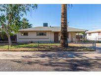 View 3708 W Mulberry Dr Phoenix AZ