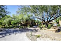 View 6900 E Princess Dr # 1192 Phoenix AZ