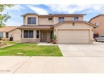 View 8643 W Encanto Blvd Phoenix AZ