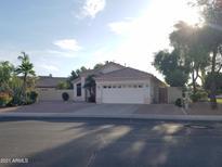 View 20710 N 59Th Dr Glendale AZ