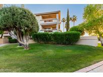 View 17404 N 99Th Ave # 109 Sun City AZ