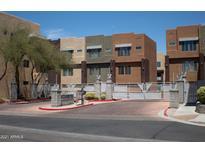 View 6745 N 93Rd Ave # 1160 Glendale AZ