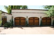 View 6715 E Beryl Ave Paradise Valley AZ