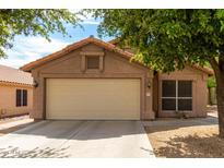 View 23890 N 72Nd Pl Scottsdale AZ