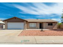 View 5808 W Mary Jane Ln Glendale AZ