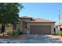 View 6589 W Lawrence Ln Glendale AZ